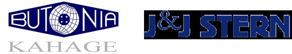 J & J STERN LLP